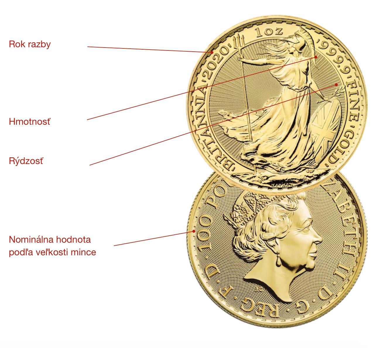 Britannia zlato 3.png