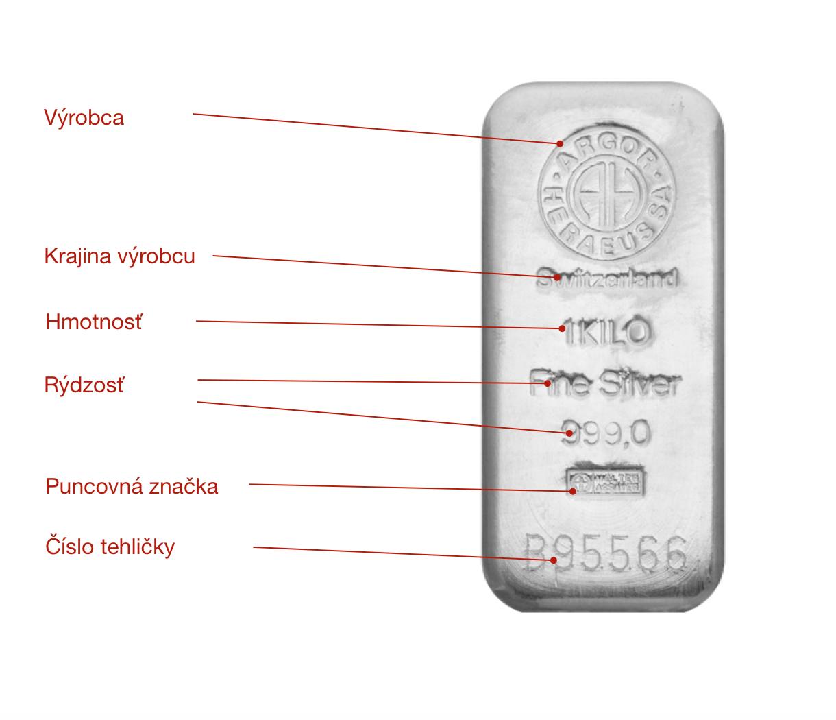 argor silver.png